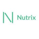 nutrix2